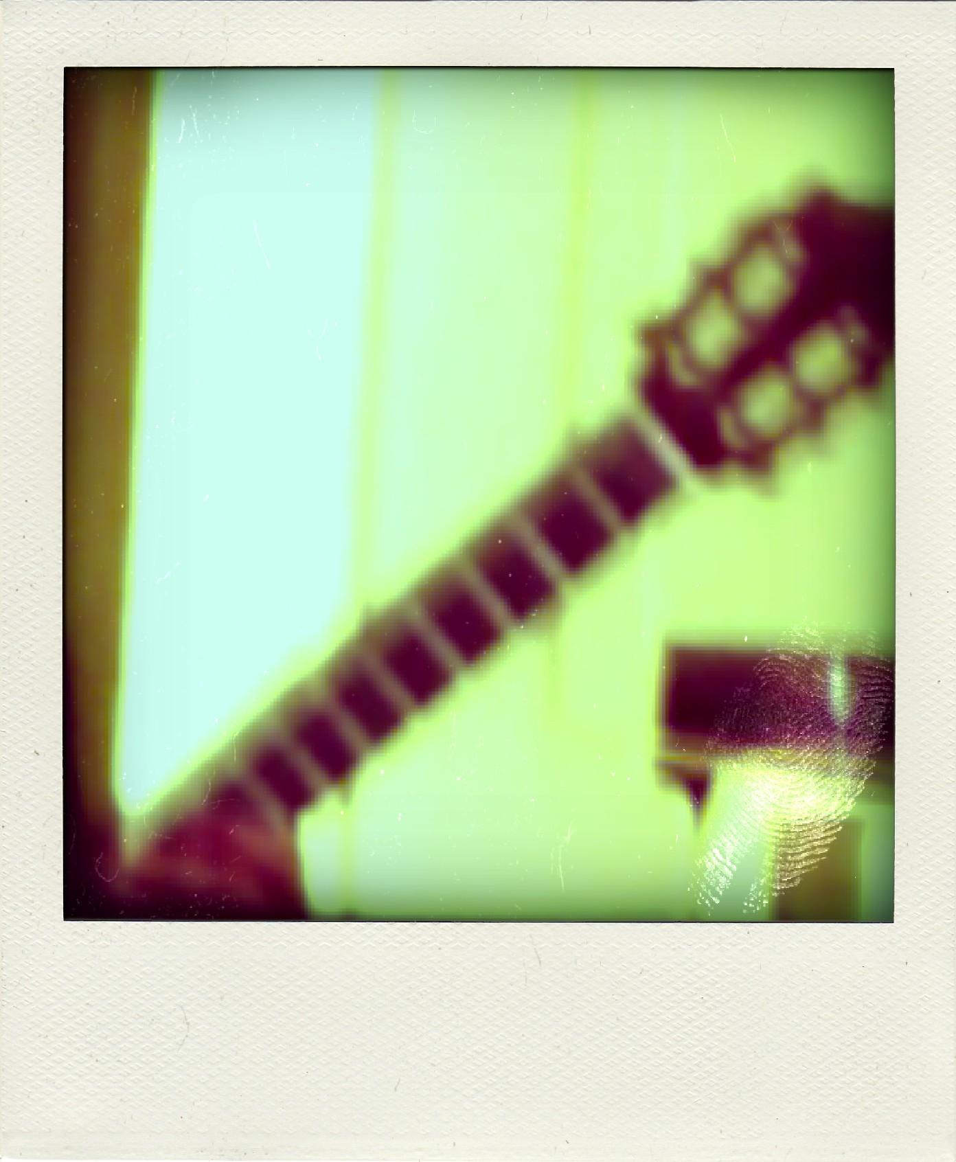 chitarre (1998)