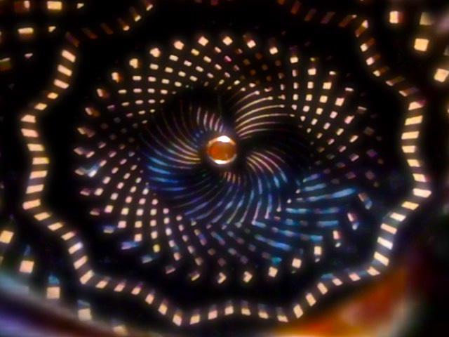 swirling fbk