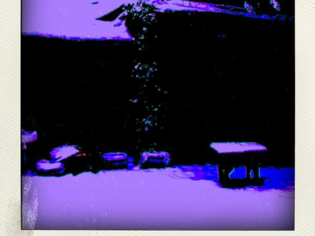 SC Jan 02 2011