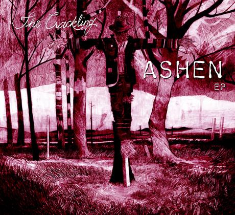 Ashen
