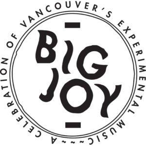 bigjoy_logo