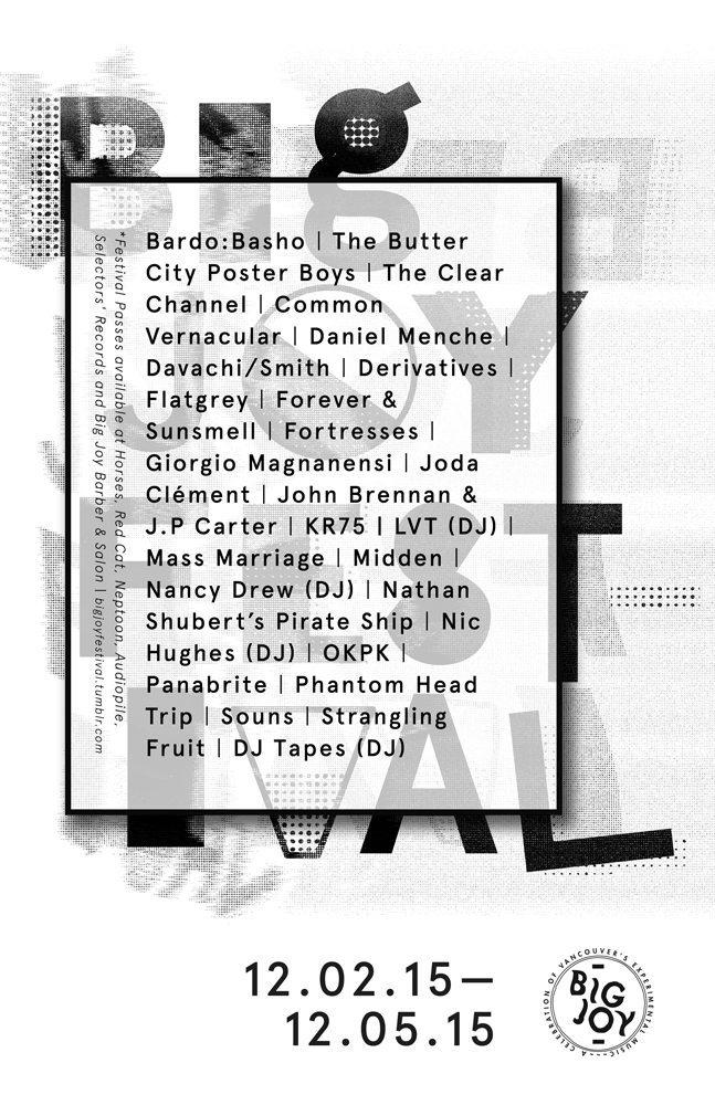 BJF_2015_artist_poster_web
