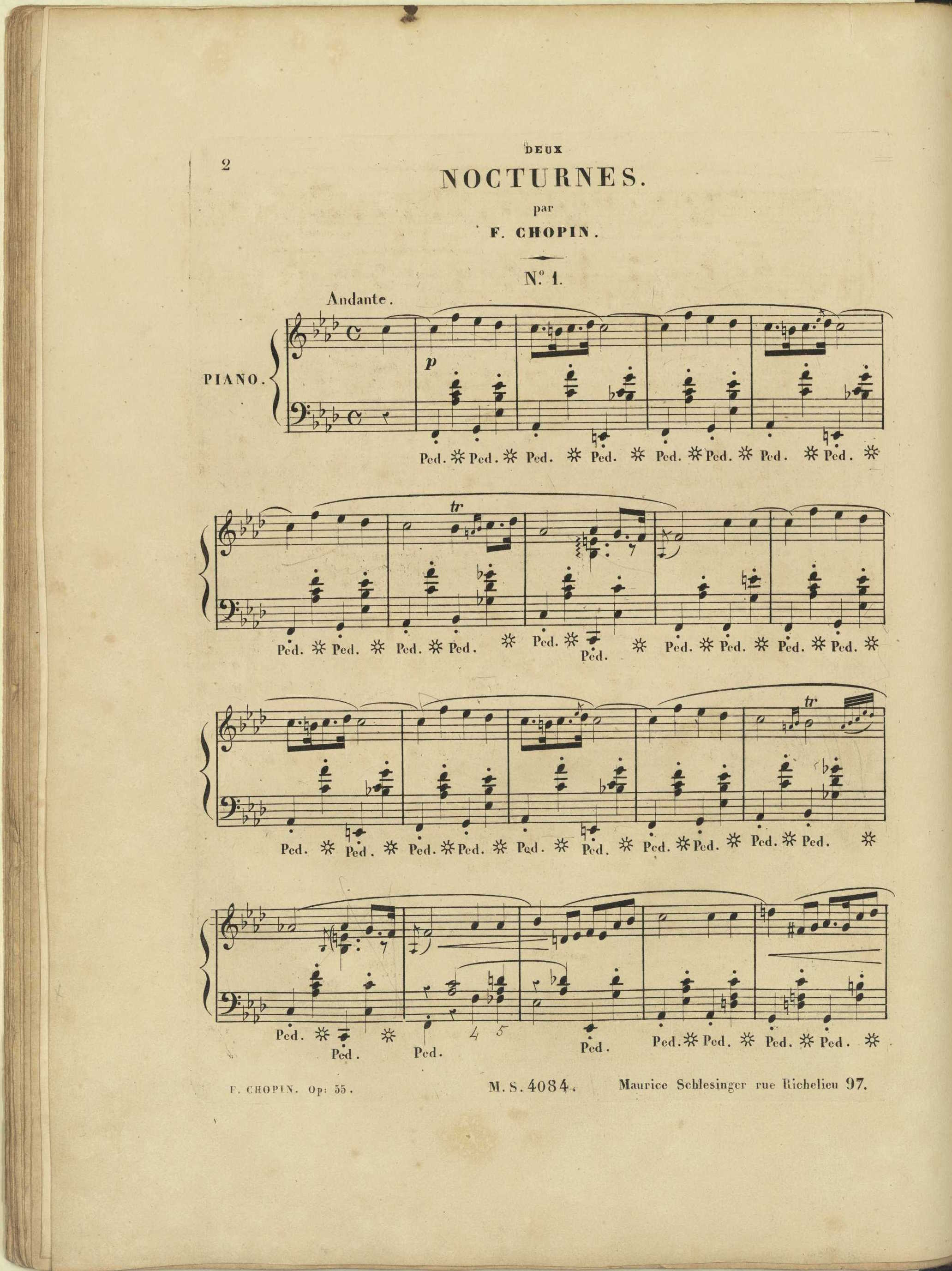 Chopin,_Frederic-Nocturnes_Op 55
