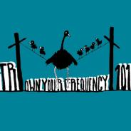24 Hours of Radio Art 2013