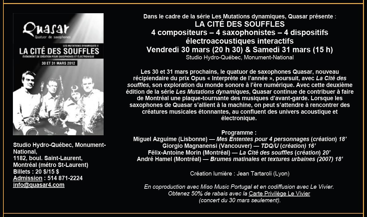 Cite_des_souffles