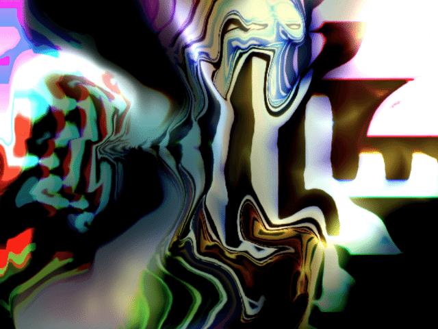 fbknz