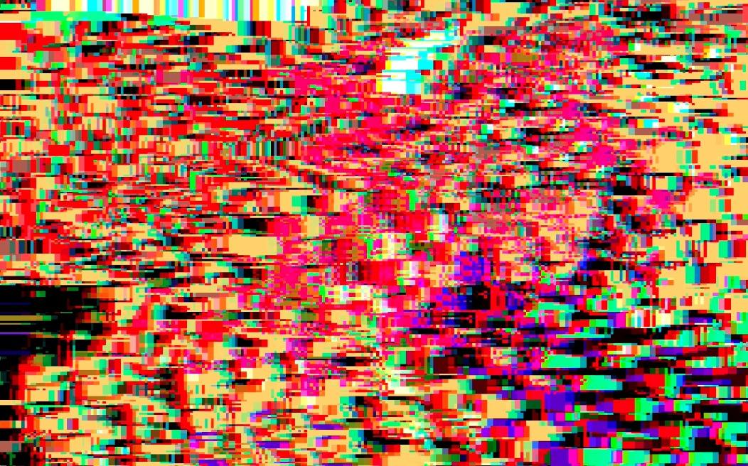 FM3D_2
