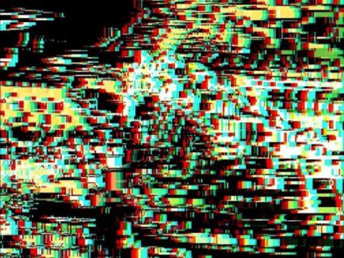 FM3D videosynthpop for JD