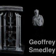 Geoffrey Smedley