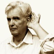 R.I.P. Gilles Tremblay