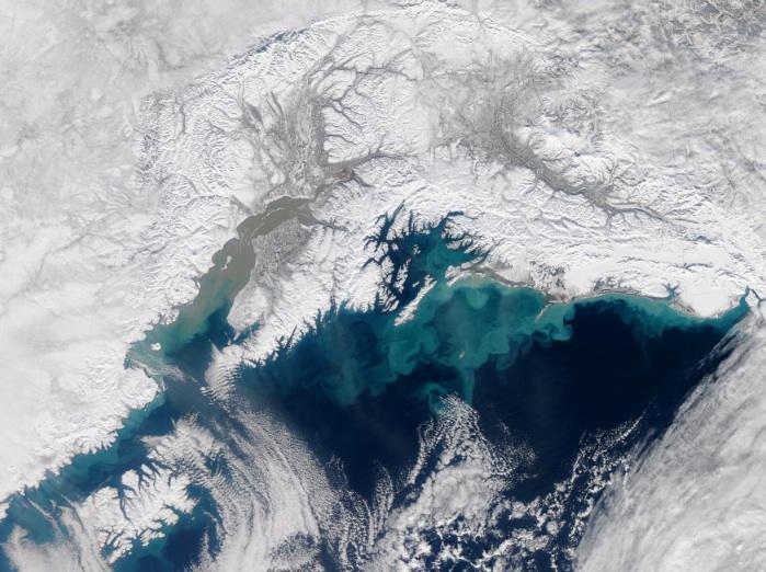 Gulf_of_Alaska