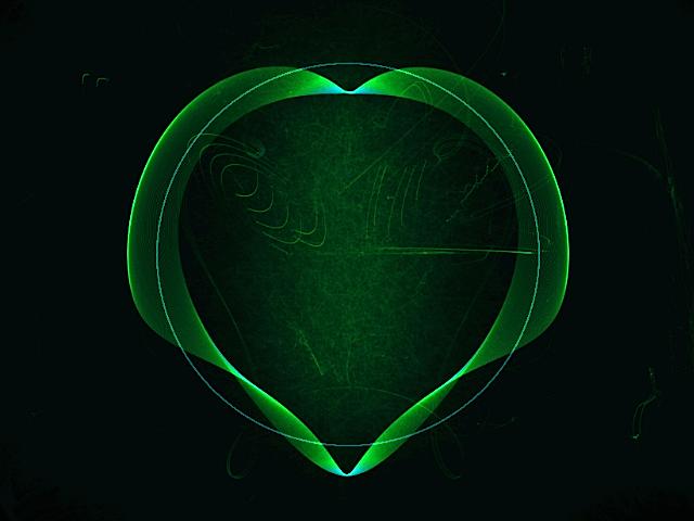 heartbeam