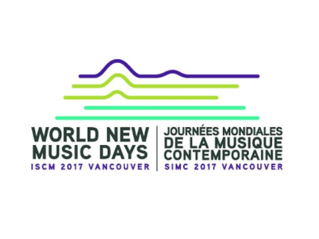 ISCM – VNM String Orchestra, VEE