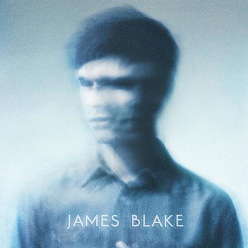 James-Blake1