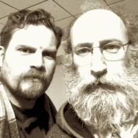 Kenton & Giorgio