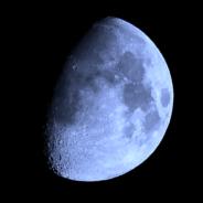 lunaire, apparizioni