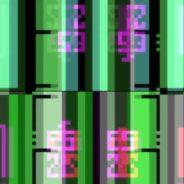 M.A.D. Atari ROM