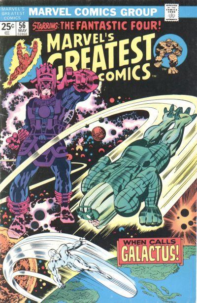 Marvel's_Greatest_Comics_Vol_1_56