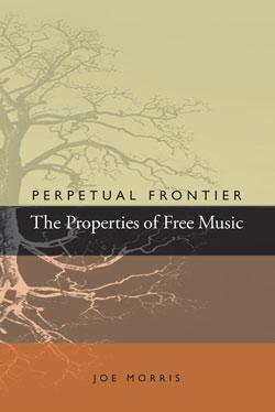 MorrisPerpetualFrontier