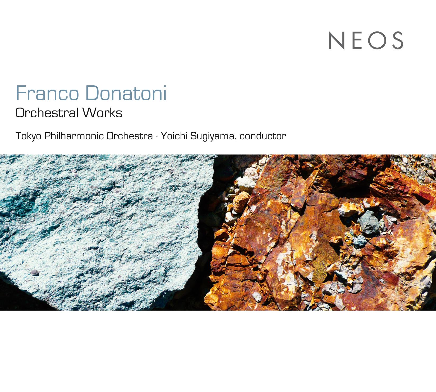 NEOS_11410_Donatoni