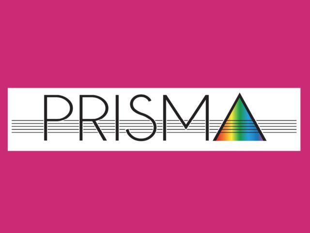 quid at PRISMA