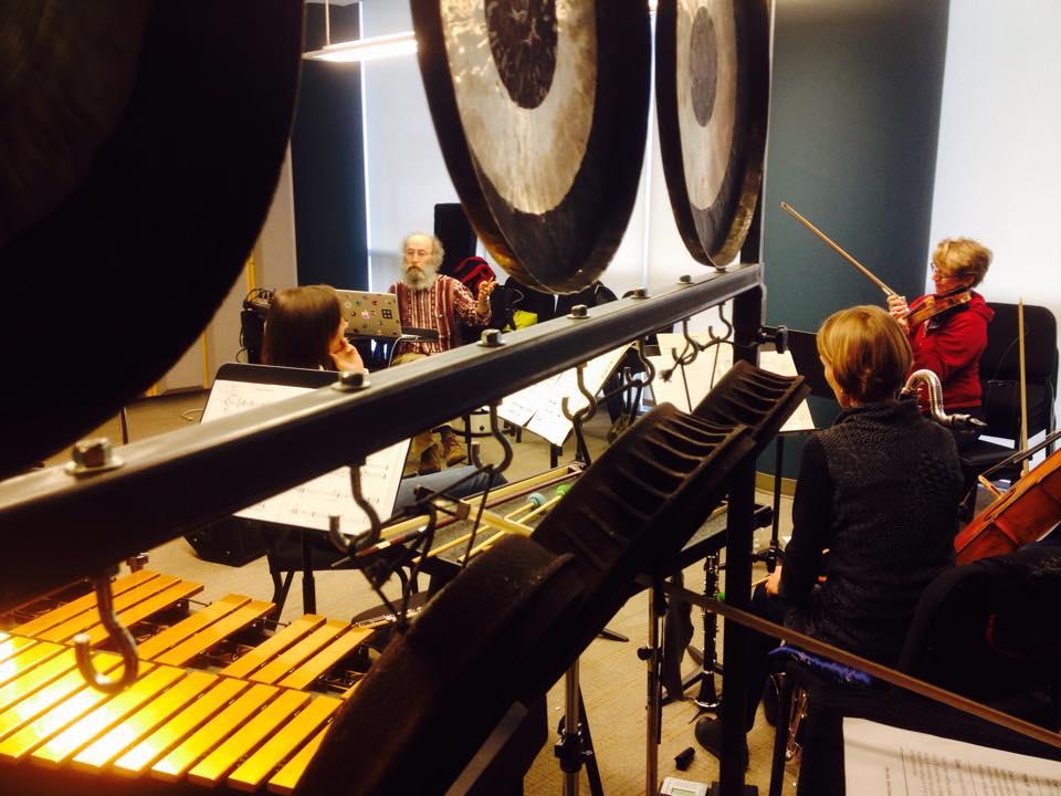 SW rehearsal 2