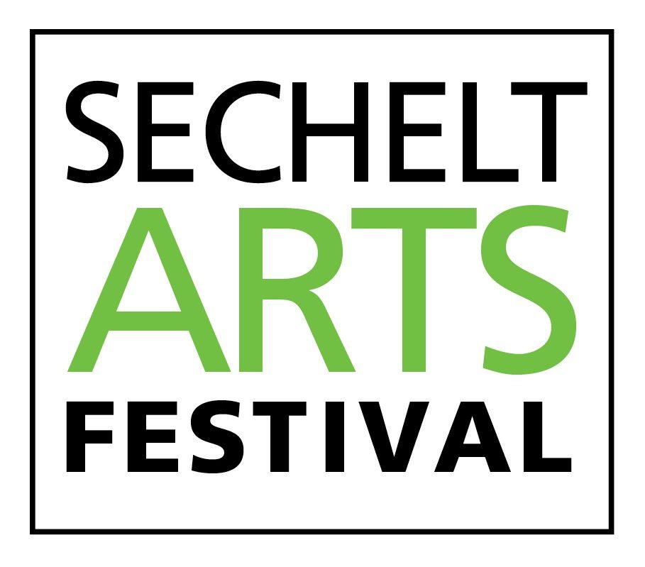 Sechelt Arts Festival