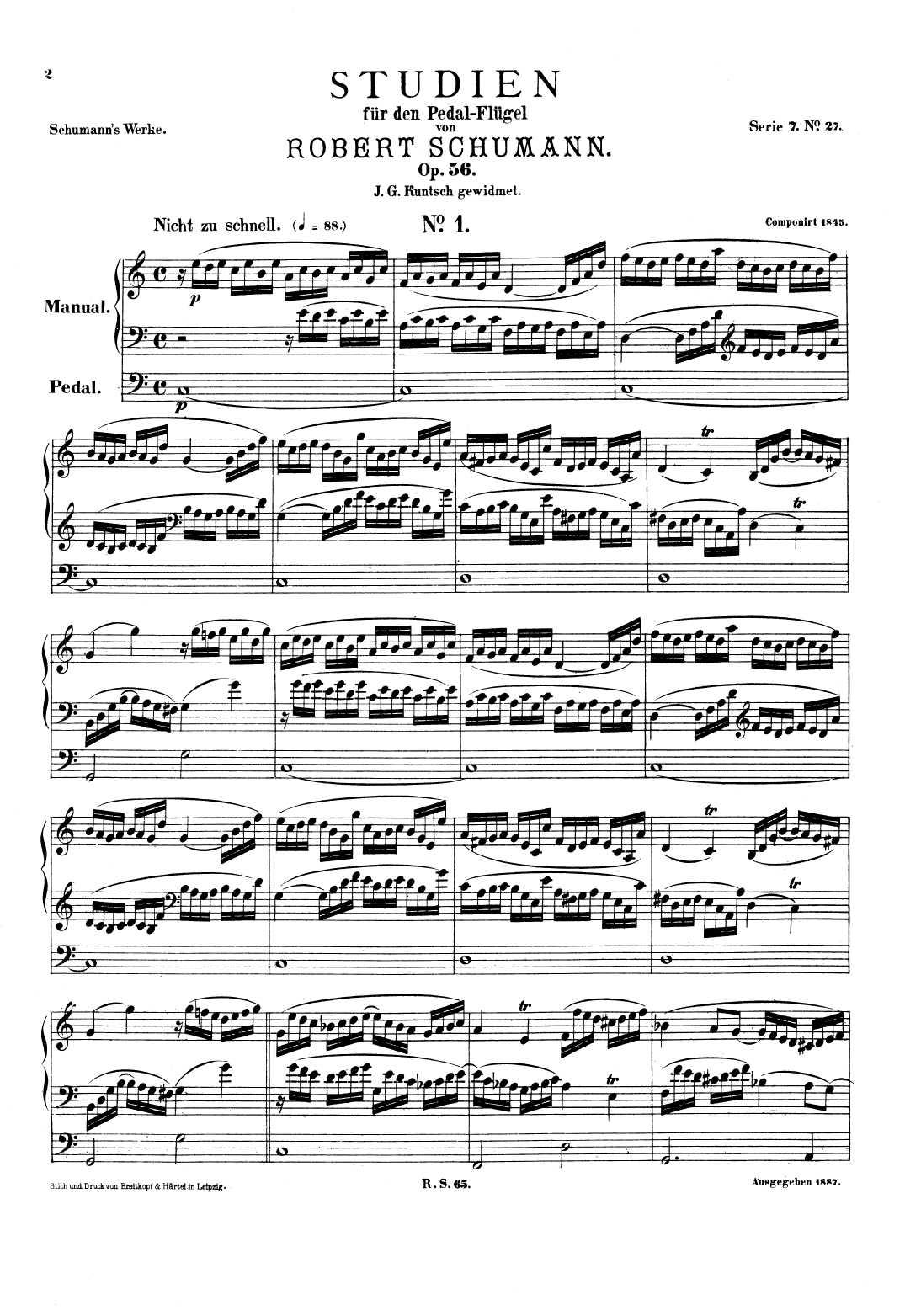 TN-Schumann,_Robert_Werke_Breitkopf_Gregg_Serie_7_Band_5_RS_65_Op_56_scan