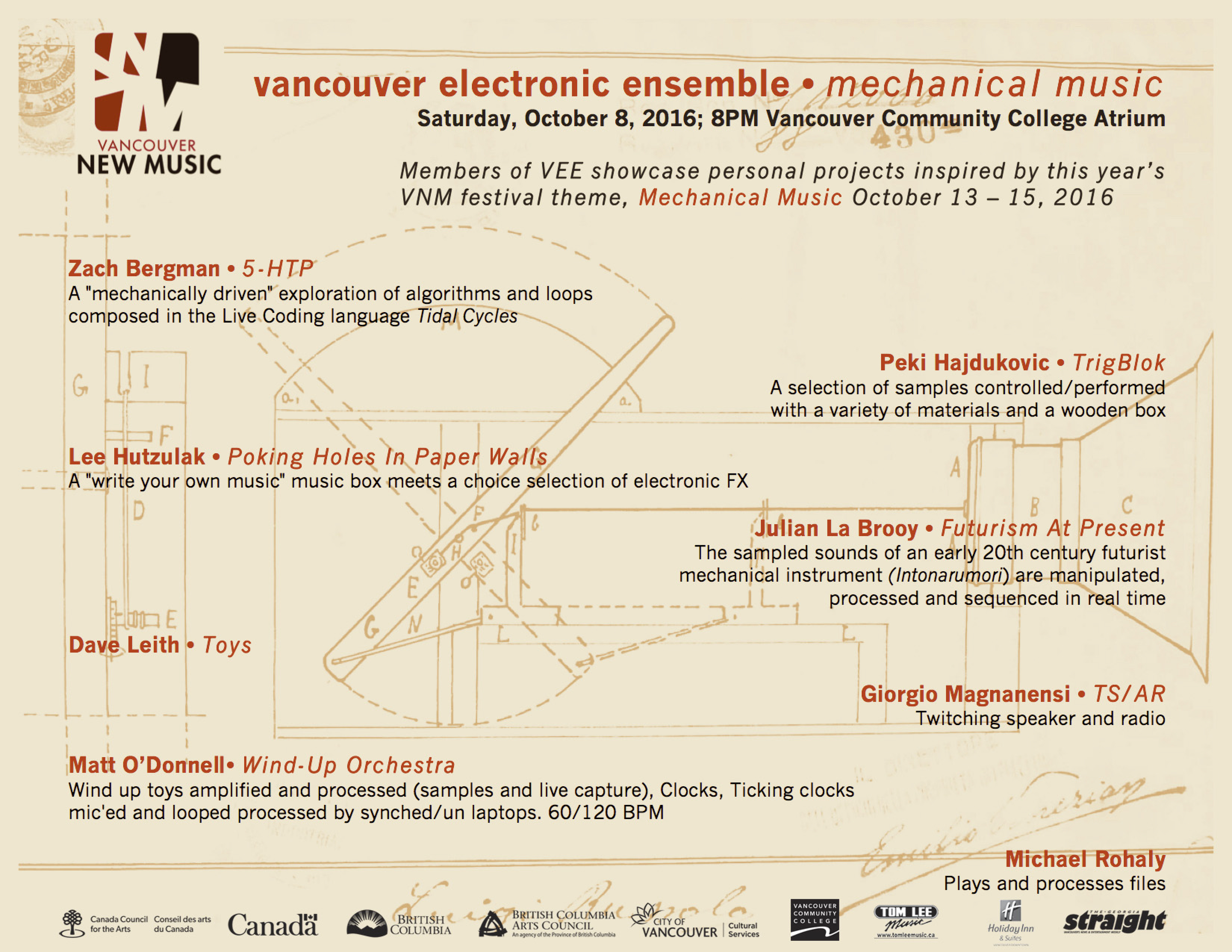 vee-%e2%80%a2-mechanical-music-poster-corretion