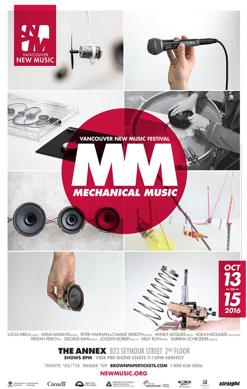 vnm2016_mechmusic_800w