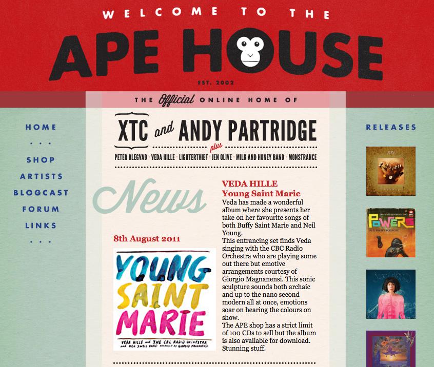 ape_house