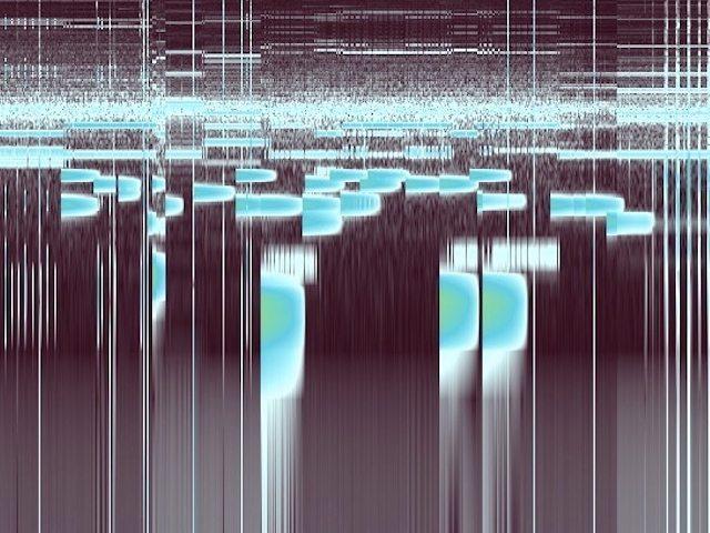 audioglitch 01