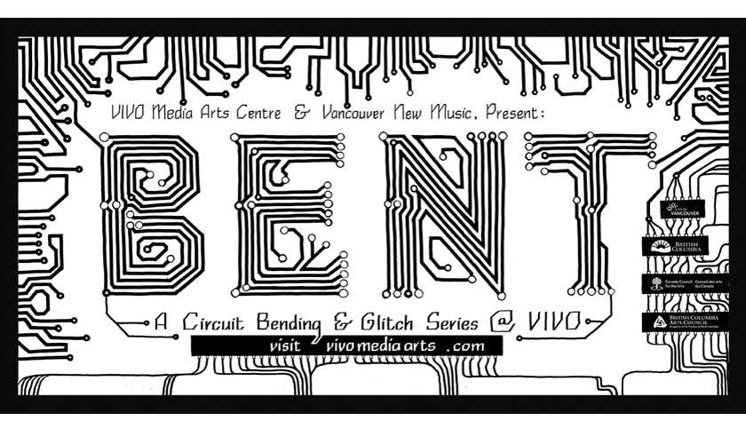 bent-FORSLIDESHOW