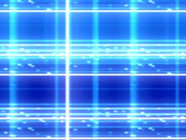 blue sines 01