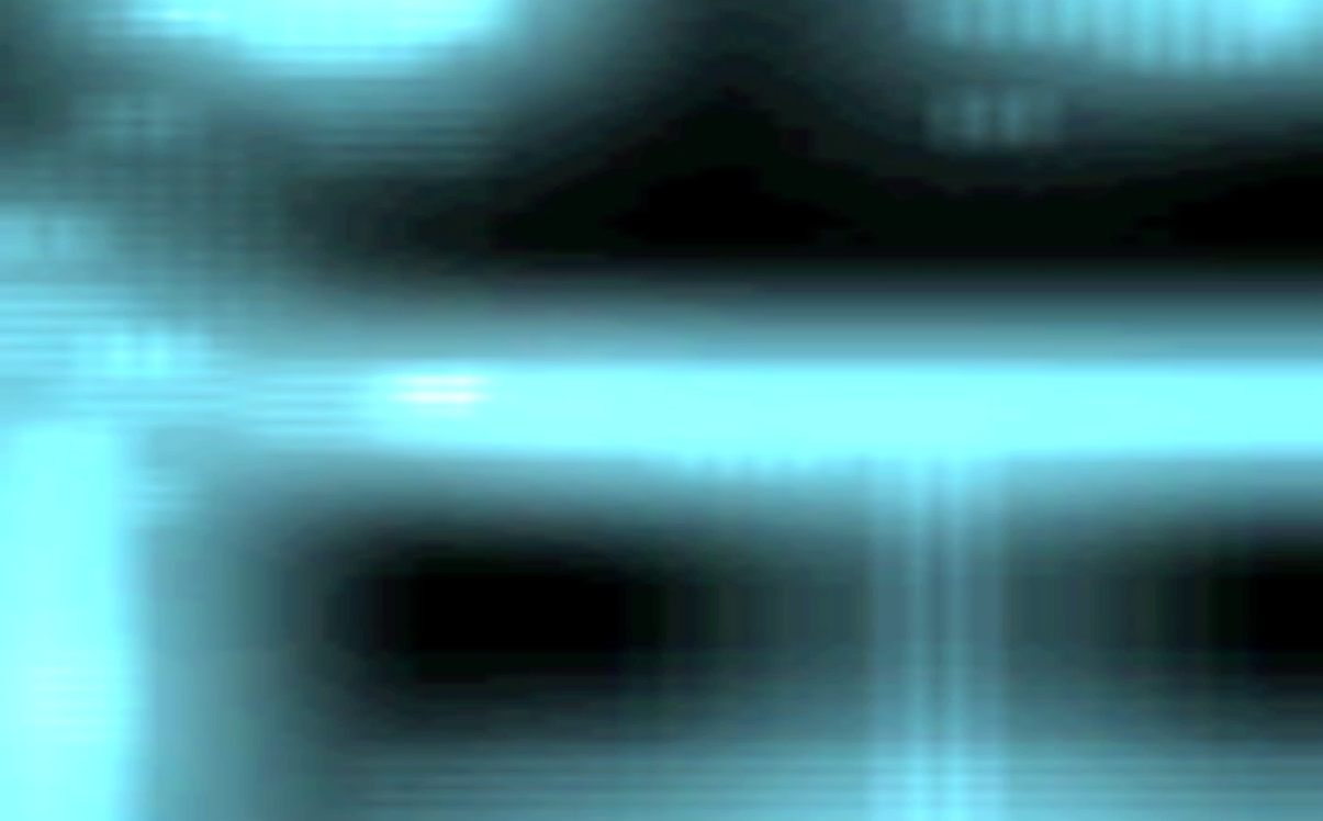 bluesines_05