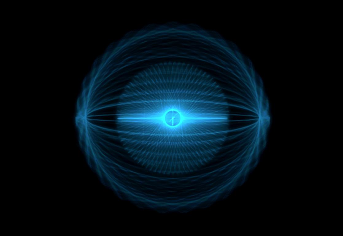 circle wave 3