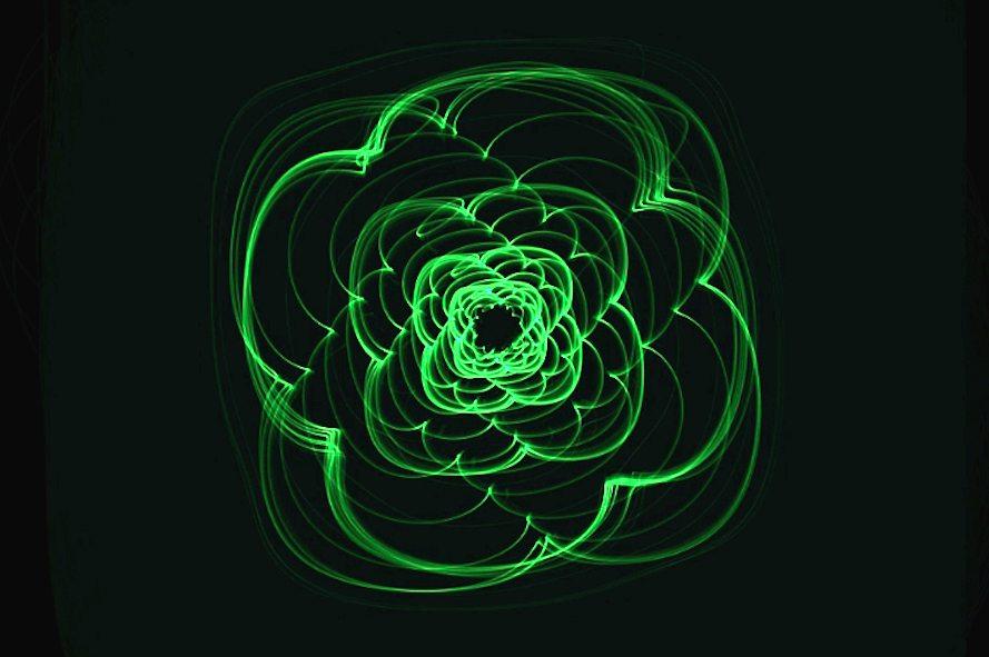 circlewave sami 1