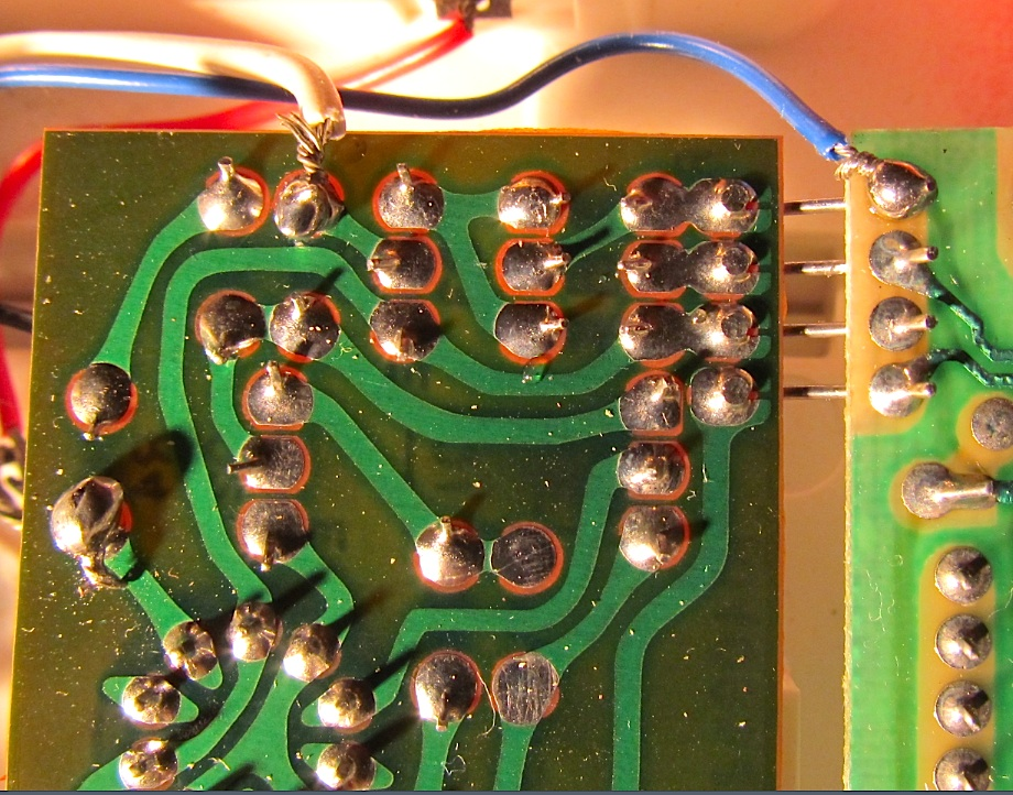 circuit_sharp