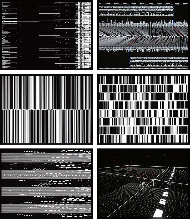 concert-datamatics-03