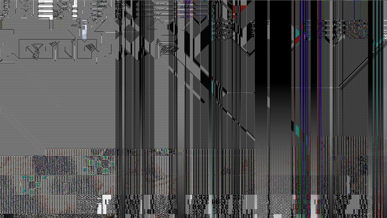 debugging 01