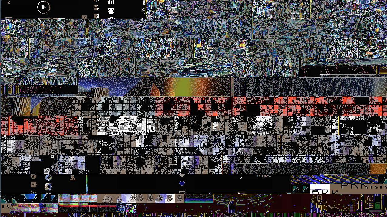 debugging 04