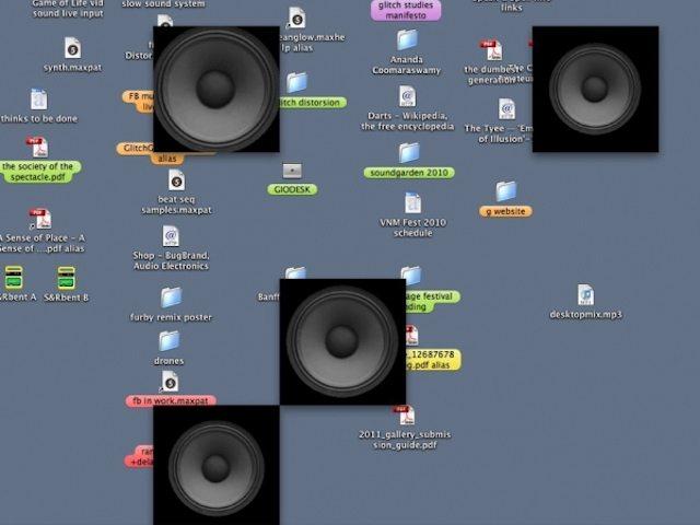 desktopmix