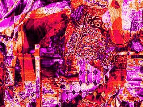 drazzzzzil