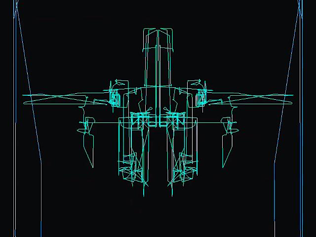 electronoiz