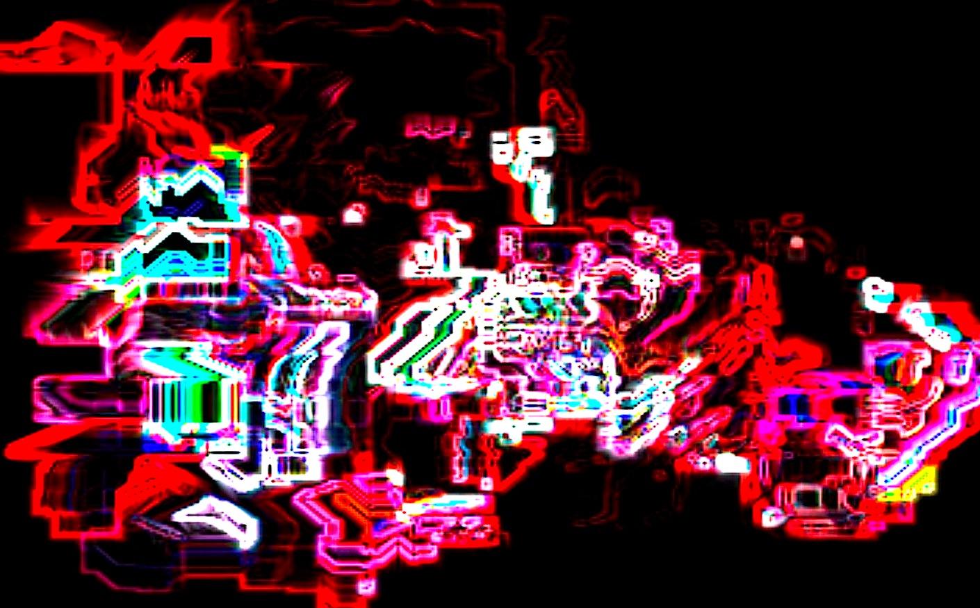 emetics2