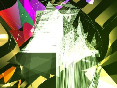 ethuiá IV remix