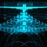 fountain scope