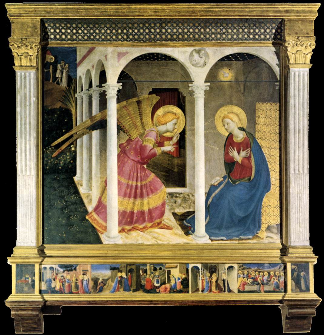 fra_angelico_lannunciazione