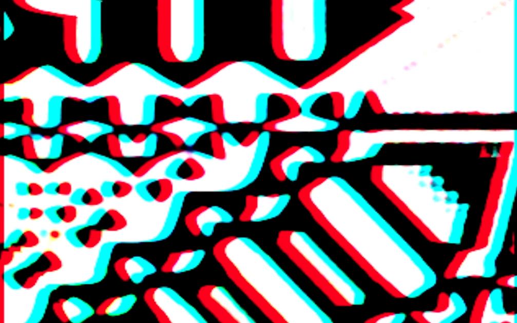 frac3D_cover