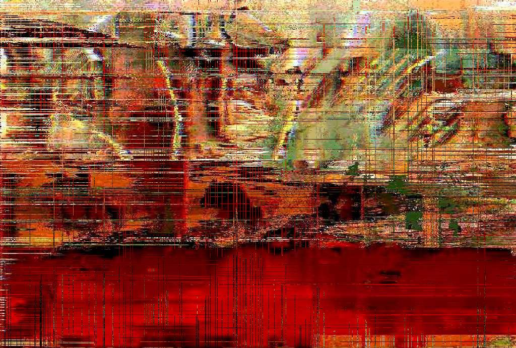 frame005